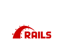 Rails Development