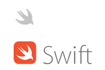 Swift IOS Programming